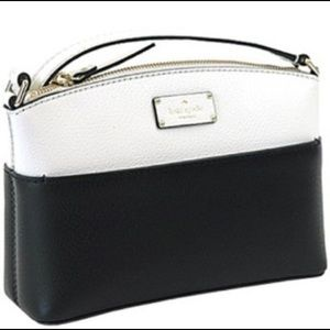 New without tags Kate Spade crossbody